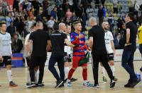 FK Odra Opole 1:4 Berland Komprachcice - 8312_foto_24opole_628.jpg