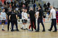 FK Odra Opole 1:4 Berland Komprachcice - 8312_foto_24opole_630.jpg