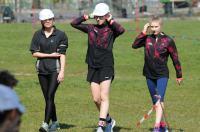 Bieg w Kasku - Dziewczyny na Politechniki 2019 - 8314_foto_24opole_005.jpg