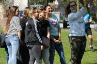 Bieg w Kasku - Dziewczyny na Politechniki 2019 - 8314_foto_24opole_013.jpg