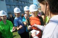 Bieg w Kasku - Dziewczyny na Politechniki 2019 - 8314_foto_24opole_030.jpg