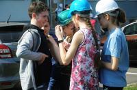 Bieg w Kasku - Dziewczyny na Politechniki 2019 - 8314_foto_24opole_034.jpg