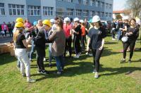Bieg w Kasku - Dziewczyny na Politechniki 2019 - 8314_foto_24opole_039.jpg