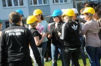 Bieg w Kasku - Dziewczyny na Politechniki 2019 - 8314_foto_24opole_044.jpg