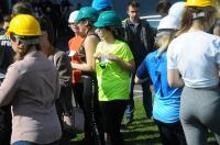 Bieg w Kasku - Dziewczyny na Politechniki 2019 - 8314_foto_24opole_046.jpg