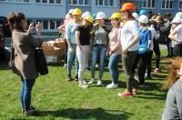 Bieg w Kasku - Dziewczyny na Politechniki 2019 - 8314_foto_24opole_048.jpg