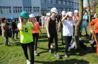 Bieg w Kasku - Dziewczyny na Politechniki 2019 - 8314_foto_24opole_054.jpg