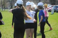 Bieg w Kasku - Dziewczyny na Politechniki 2019 - 8314_foto_24opole_068.jpg