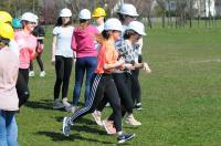 Bieg w Kasku - Dziewczyny na Politechniki 2019 - 8314_foto_24opole_081.jpg