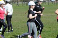 Bieg w Kasku - Dziewczyny na Politechniki 2019 - 8314_foto_24opole_084.jpg