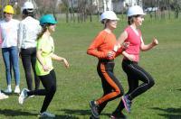 Bieg w Kasku - Dziewczyny na Politechniki 2019 - 8314_foto_24opole_086.jpg