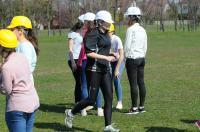 Bieg w Kasku - Dziewczyny na Politechniki 2019 - 8314_foto_24opole_091.jpg