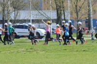 Bieg w Kasku - Dziewczyny na Politechniki 2019 - 8314_foto_24opole_166.jpg