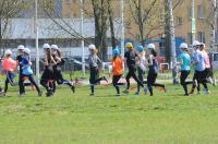 Bieg w Kasku - Dziewczyny na Politechniki 2019 - 8314_foto_24opole_167.jpg
