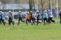 Bieg w Kasku - Dziewczyny na Politechniki 2019 - 8314_foto_24opole_168.jpg