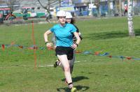 Bieg w Kasku - Dziewczyny na Politechniki 2019 - 8314_foto_24opole_182.jpg