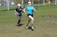 Bieg w Kasku - Dziewczyny na Politechniki 2019 - 8314_foto_24opole_184.jpg
