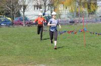 Bieg w Kasku - Dziewczyny na Politechniki 2019 - 8314_foto_24opole_189.jpg