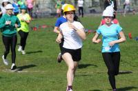 Bieg w Kasku - Dziewczyny na Politechniki 2019 - 8314_foto_24opole_196.jpg