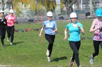 Bieg w Kasku - Dziewczyny na Politechniki 2019 - 8314_foto_24opole_213.jpg