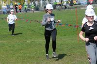 Bieg w Kasku - Dziewczyny na Politechniki 2019 - 8314_foto_24opole_220.jpg