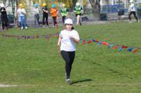 Bieg w Kasku - Dziewczyny na Politechniki 2019 - 8314_foto_24opole_221.jpg