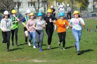 Bieg w Kasku - Dziewczyny na Politechniki 2019 - 8314_foto_24opole_225.jpg