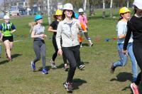Bieg w Kasku - Dziewczyny na Politechniki 2019 - 8314_foto_24opole_229.jpg