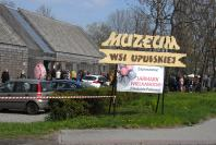 44 Jarmark Wielkanocny w Bierkowicach - 8315_dsc_4090.jpg