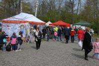 44 Jarmark Wielkanocny w Bierkowicach - 8315_dsc_4097.jpg