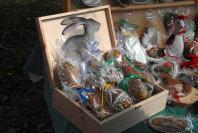 44 Jarmark Wielkanocny w Bierkowicach - 8315_dsc_4109.jpg
