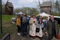 44 Jarmark Wielkanocny w Bierkowicach - 8315_dsc_4112.jpg