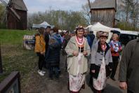 44 Jarmark Wielkanocny w Bierkowicach - 8315_dsc_4113.jpg
