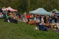 44 Jarmark Wielkanocny w Bierkowicach - 8315_dsc_4116.jpg