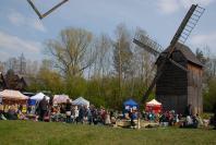 44 Jarmark Wielkanocny w Bierkowicach - 8315_dsc_4117.jpg