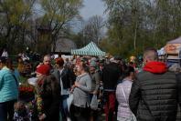 44 Jarmark Wielkanocny w Bierkowicach - 8315_dsc_4124.jpg