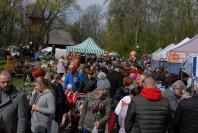 44 Jarmark Wielkanocny w Bierkowicach - 8315_dsc_4125.jpg