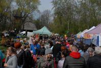 44 Jarmark Wielkanocny w Bierkowicach - 8315_dsc_4126.jpg