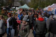 44 Jarmark Wielkanocny w Bierkowicach - 8315_dsc_4127.jpg