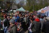 44 Jarmark Wielkanocny w Bierkowicach - 8315_dsc_4128.jpg
