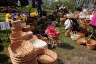 44 Jarmark Wielkanocny w Bierkowicach - 8315_dsc_4131.jpg