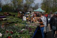 44 Jarmark Wielkanocny w Bierkowicach - 8315_dsc_4132.jpg