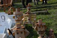 44 Jarmark Wielkanocny w Bierkowicach - 8315_dsc_4134.jpg