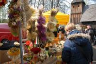44 Jarmark Wielkanocny w Bierkowicach - 8315_dsc_4137.jpg
