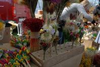 44 Jarmark Wielkanocny w Bierkowicach - 8315_dsc_4139.jpg