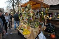 44 Jarmark Wielkanocny w Bierkowicach - 8315_dsc_4141.jpg