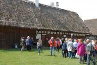 44 Jarmark Wielkanocny w Bierkowicach - 8315_dsc_4143.jpg