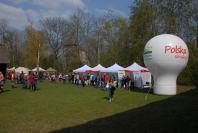 44 Jarmark Wielkanocny w Bierkowicach - 8315_dsc_4145.jpg