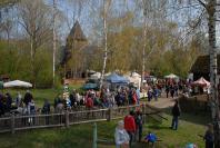 44 Jarmark Wielkanocny w Bierkowicach - 8315_dsc_4146.jpg