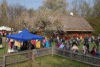 44 Jarmark Wielkanocny w Bierkowicach - 8315_dsc_4152.jpg